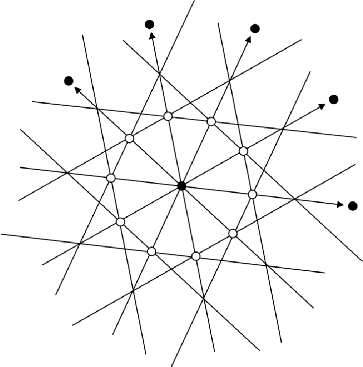 pdf Ergodic theory with a view towards