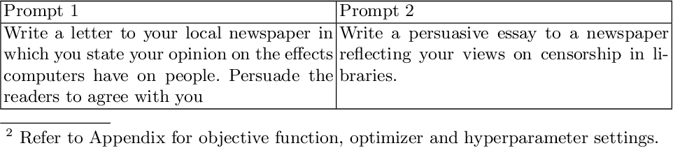 Figure 2 for Prompt Agnostic Essay Scorer: A Domain Generalization Approach to Cross-prompt Automated Essay Scoring