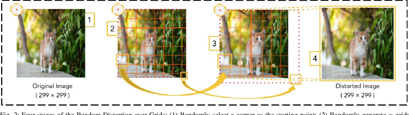 Figure 2 for Mitigating Advanced Adversarial Attacks with More Advanced Gradient Obfuscation Techniques