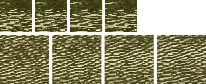 Figure 2 for Conditional Generative ConvNets for Exemplar-based Texture Synthesis
