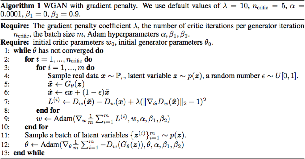 Figure 3 for Language Modeling with Generative Adversarial Networks