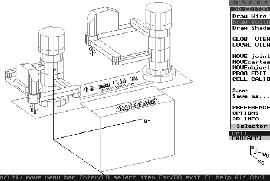 Figure 2 32 from International Series in Engineering