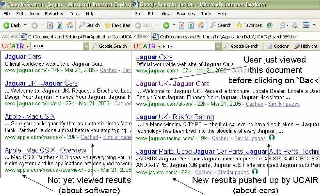 Google Search - Semantic Scholar