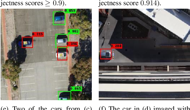 Figure 1 for Physical Adversarial Attacks on an Aerial Imagery Object Detector