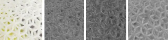 Figure 1 for Learning Affinity-Aware Upsampling for Deep Image Matting