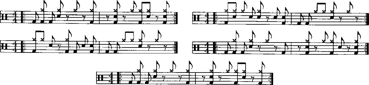 figure 5.21
