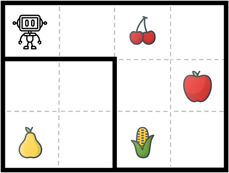 Figure 1 for Information Directed Reward Learning for Reinforcement Learning