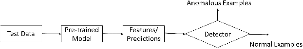 Figure 1 for Anomalous Instance Detection in Deep Learning: A Survey