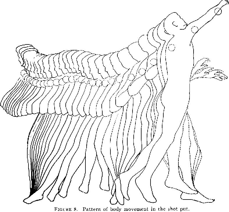 The Anthropometry of Body Action - Semantic Scholar
