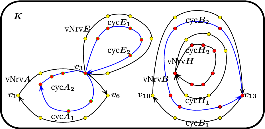 Figure 4 from Proximal Vortex Cycles and Vortex Nerves  Non