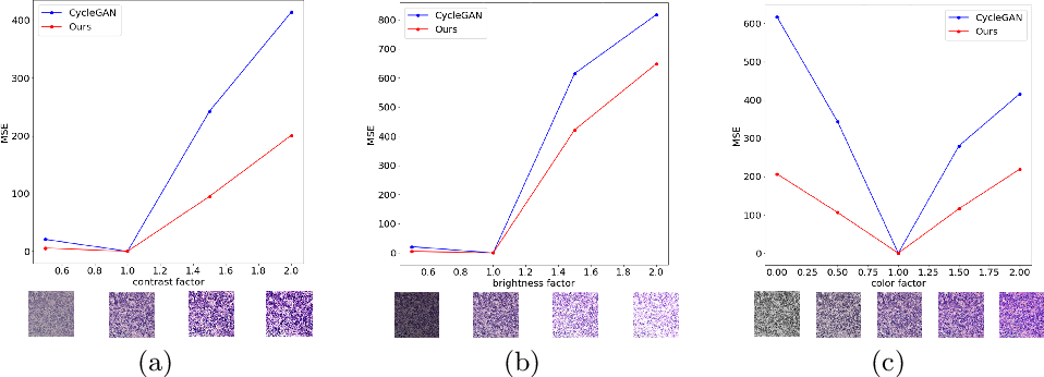 Figure 4 for Perceptual Embedding Consistency for Seamless Reconstruction of Tilewise Style Transfer