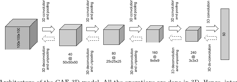 Figure 3 for Large-Scale Unsupervised Deep Representation Learning for Brain Structure