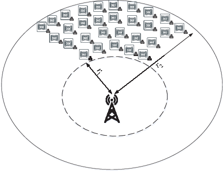 Figure 4 for QoE Driven VR 360 Video Massive MIMO Transmission