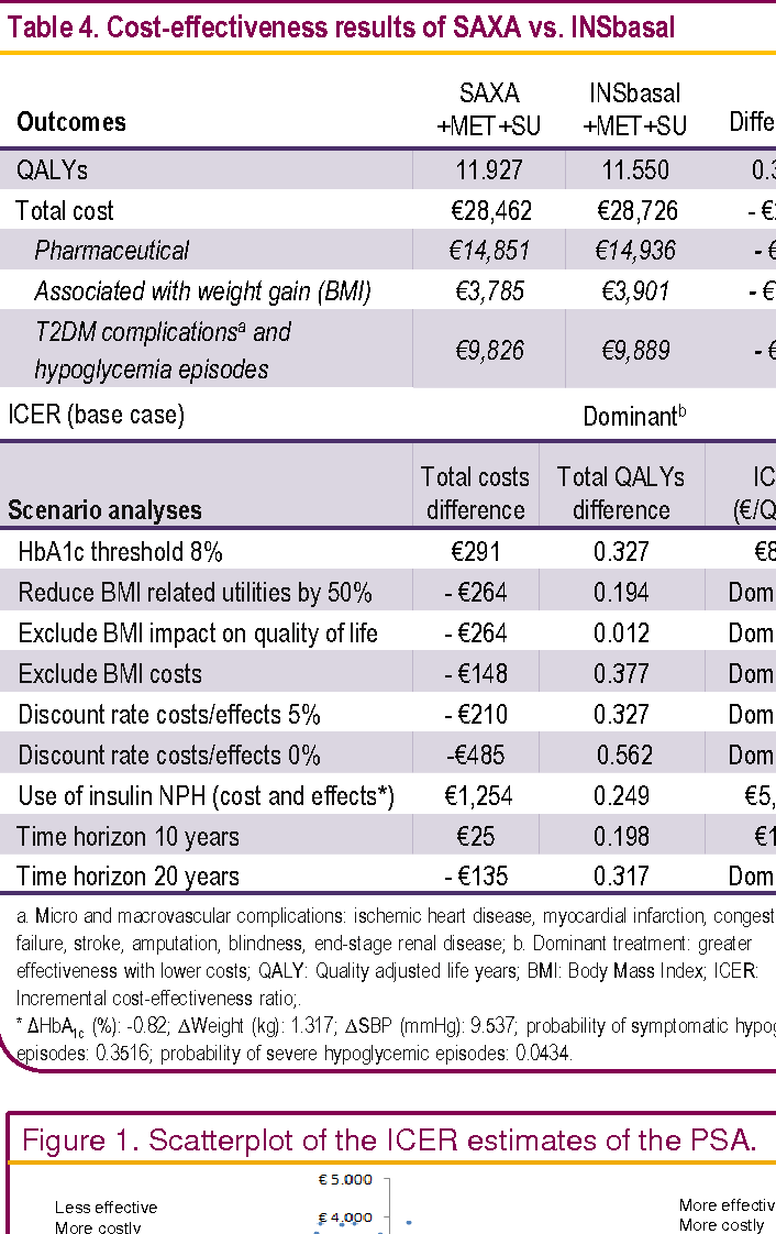 Buying metformin in the us