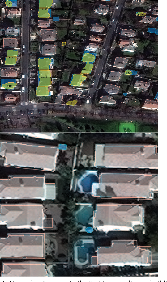 Figure 2 for CNNs Fusion for Building Detection in Aerial Images for the Building Detection Challenge