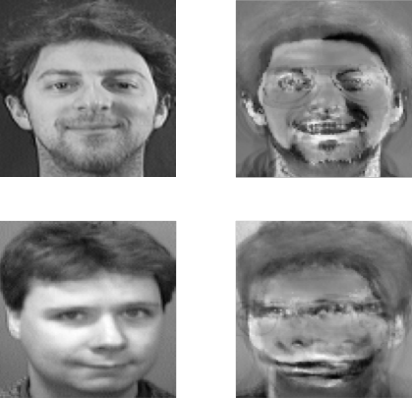 Figure 1 for Robust or Private? Adversarial Training Makes Models More Vulnerable to Privacy Attacks