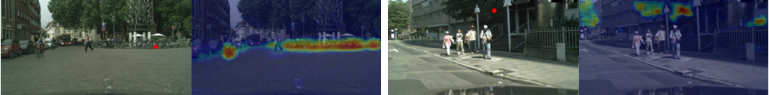 Figure 3 for Pixel-Level Cycle Association: A New Perspective for Domain Adaptive Semantic Segmentation