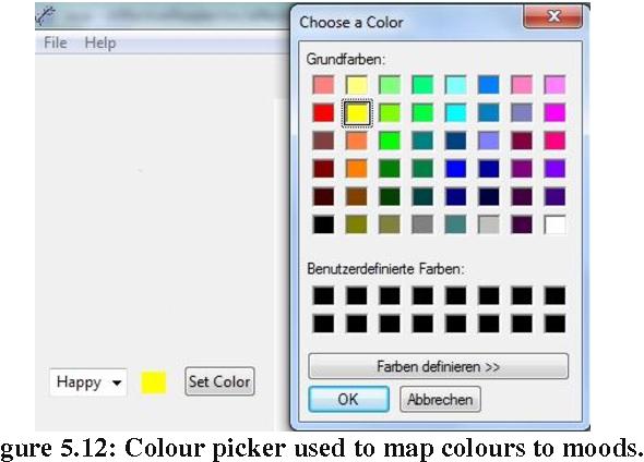 affective computing and intelligent interaction prada rui picard rosalind w paiva ana