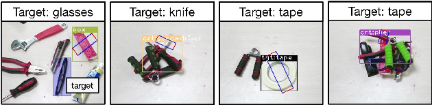 Figure 2 for A Multi-task Convolutional Neural Network for Autonomous Robotic Grasping in Object Stacking Scenes