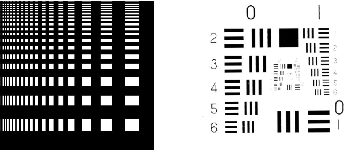 figure A.15