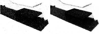 Figure 1 from Spatial multisampling and multipass occlusion