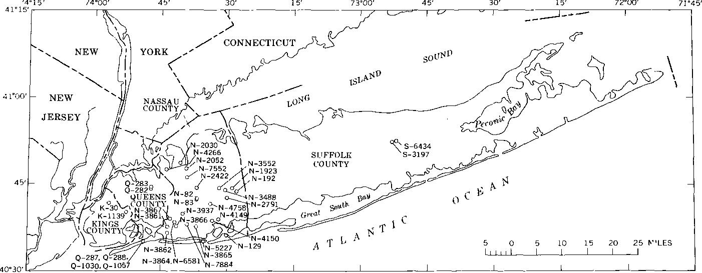 PDF] Water-transmitting properties of aquifers on Long