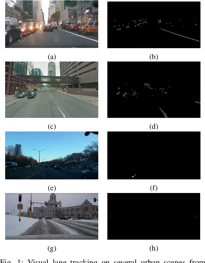Figure 1 for SafeDrive: Enhancing Lane Appearance for Autonomous and Assisted Driving Under Limited Visibility