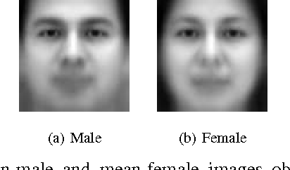 Figure 2 for Class Representative Autoencoder for Low Resolution Multi-Spectral Gender Classification