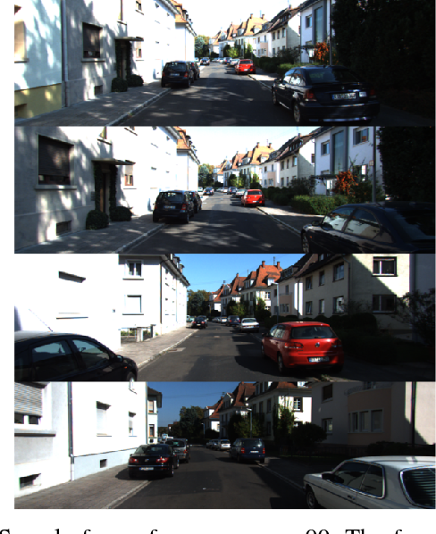 Figure 3 for Scale-Robust Localization Using General Object Landmarks