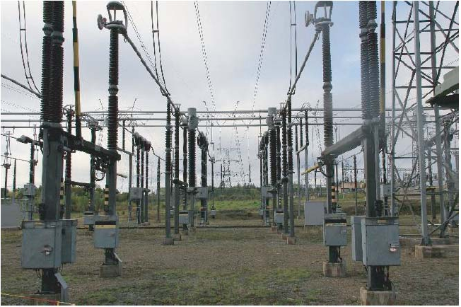 PDF] DECREASING THE EXTREMELY LOW-FREQUENCY ELECTRIC FIELD EXPOSURE