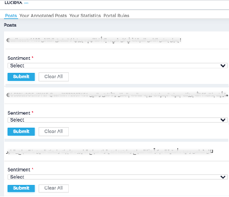 Figure 3 for ASAD: A Twitter-based Benchmark Arabic Sentiment Analysis Dataset