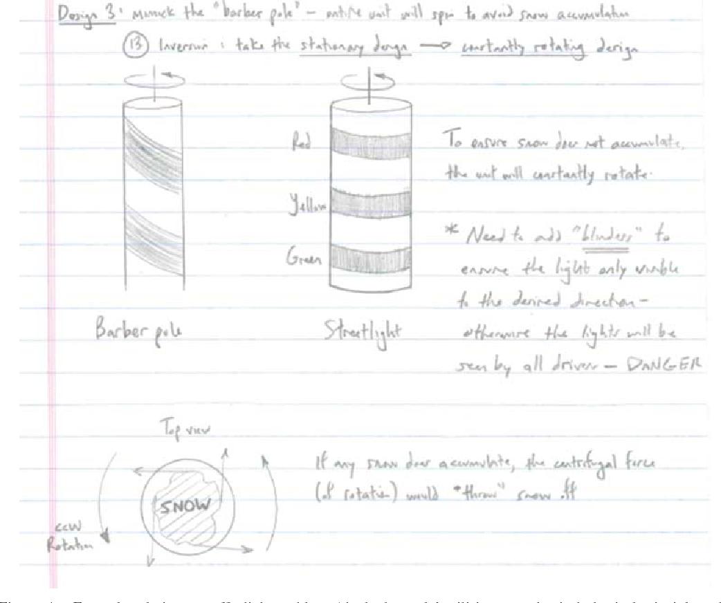 linda p citater Relational reasoning as predictor for engineering ideation success  linda p citater