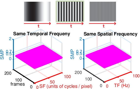 Figure 3 for A Visual Neural Network for Robust Collision Perception in Vehicle Driving Scenarios