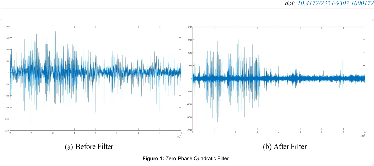 PDF] Dissimilarity of Graph Invariant Features from EEG