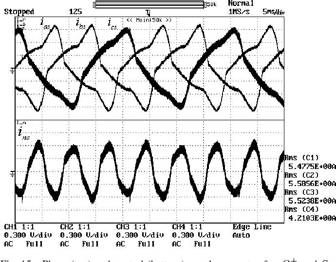 Extended Notch Filter Circuit Diagram Tradeoficcom