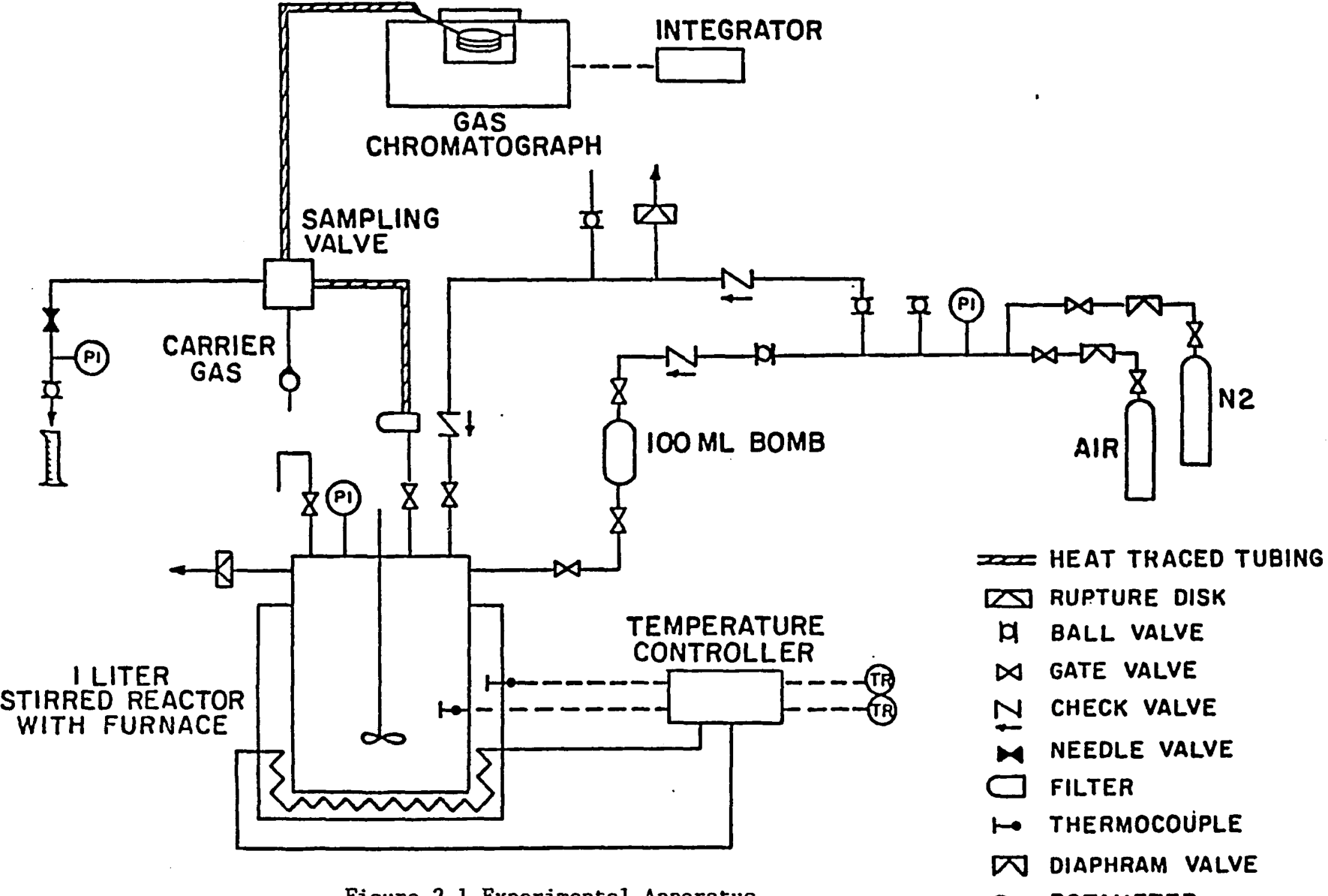 Carrier 78 Gas Furnace Wiring Diagram Carrier Get Free Image About
