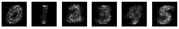 Figure 3 for Continual Learning in Generative Adversarial Nets