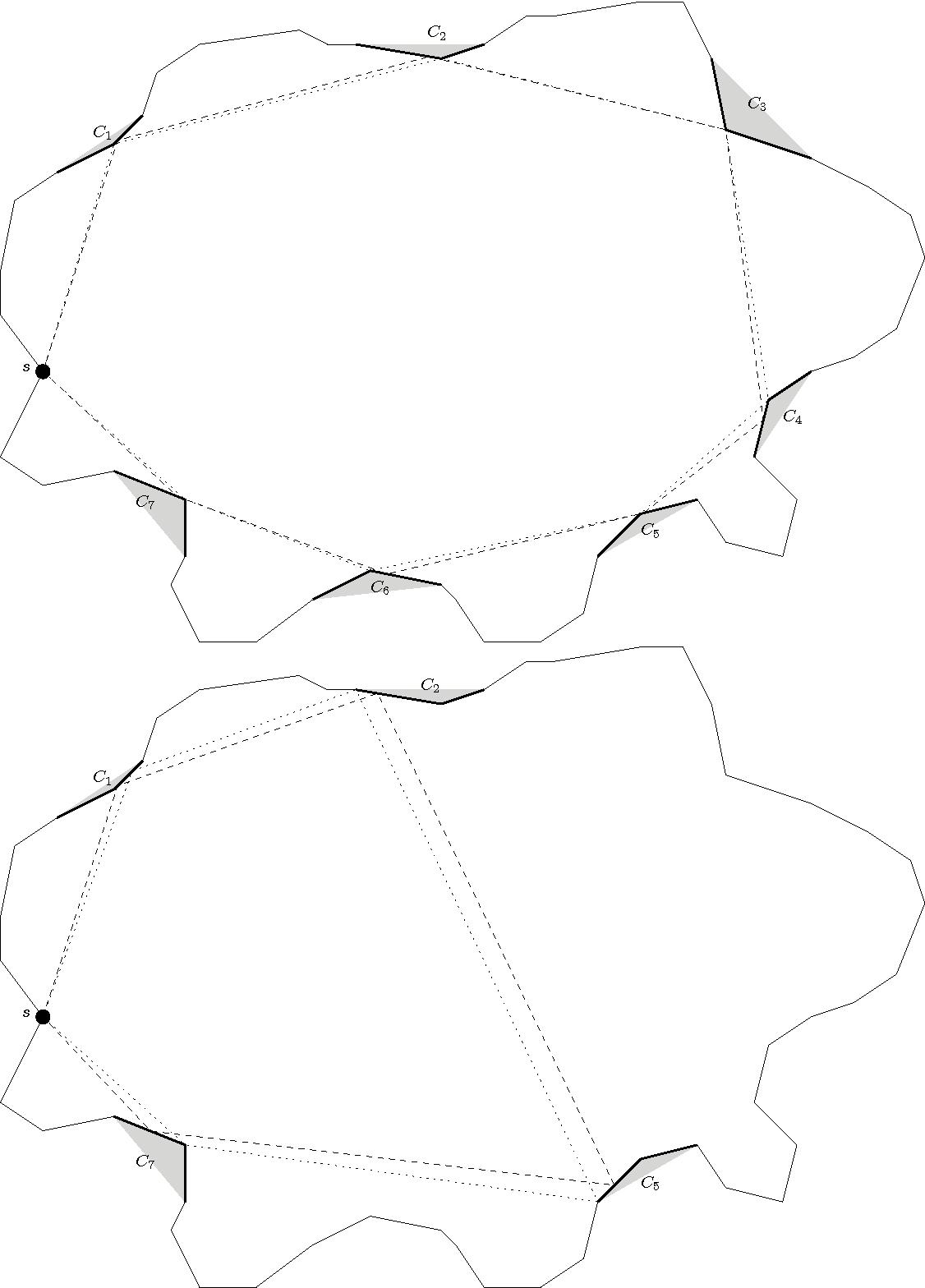Figure 10: Zoo 1