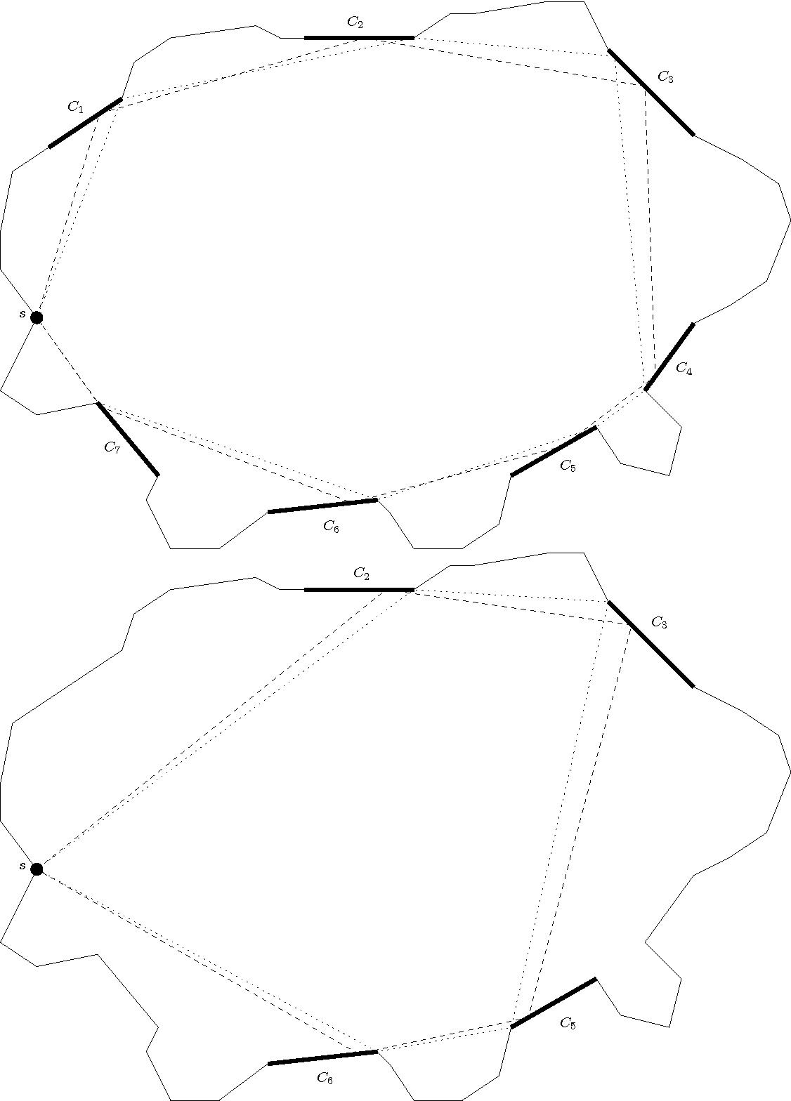 Figure 11: Zoo 2