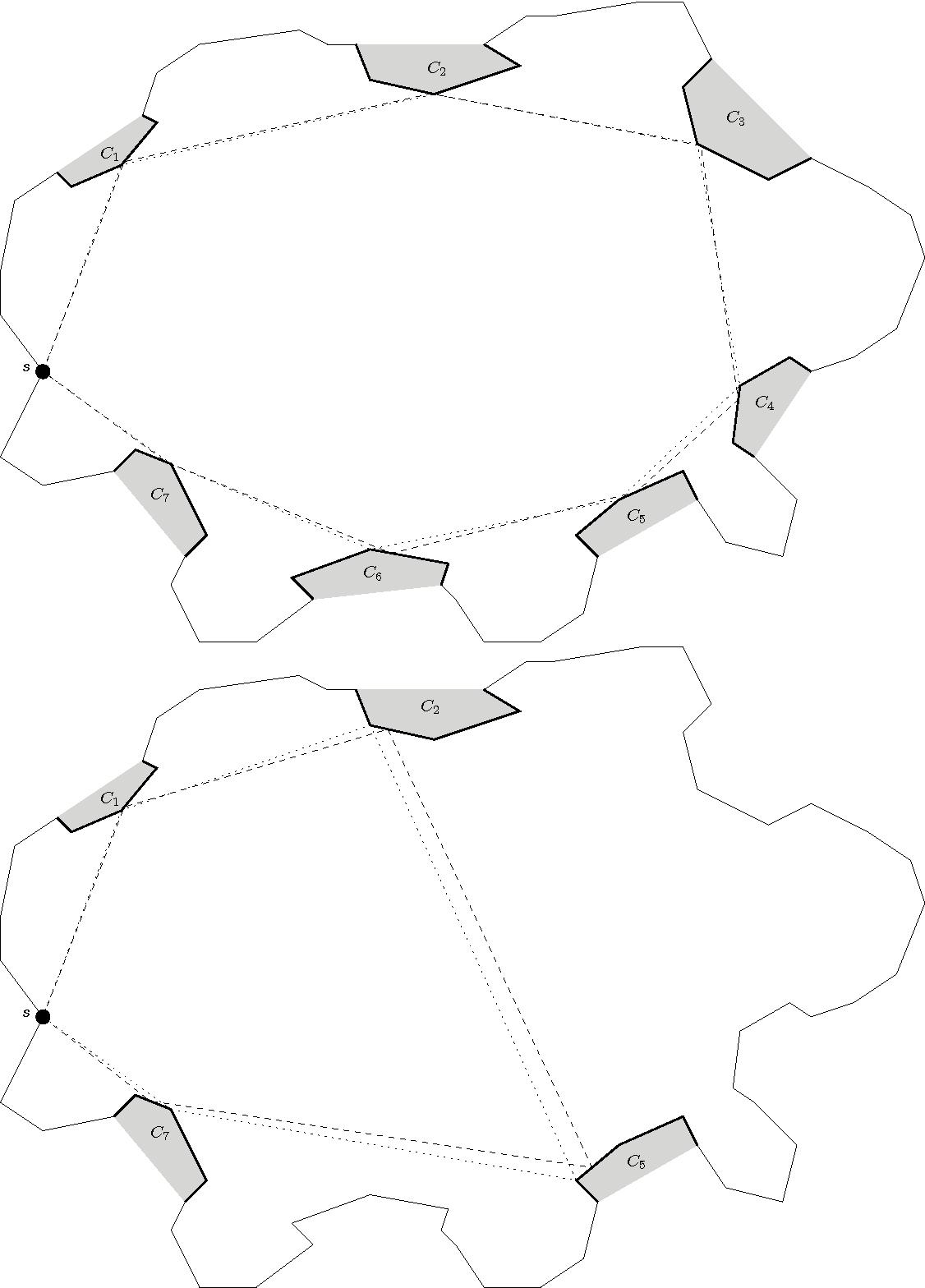 Figure 12: Zoo 3