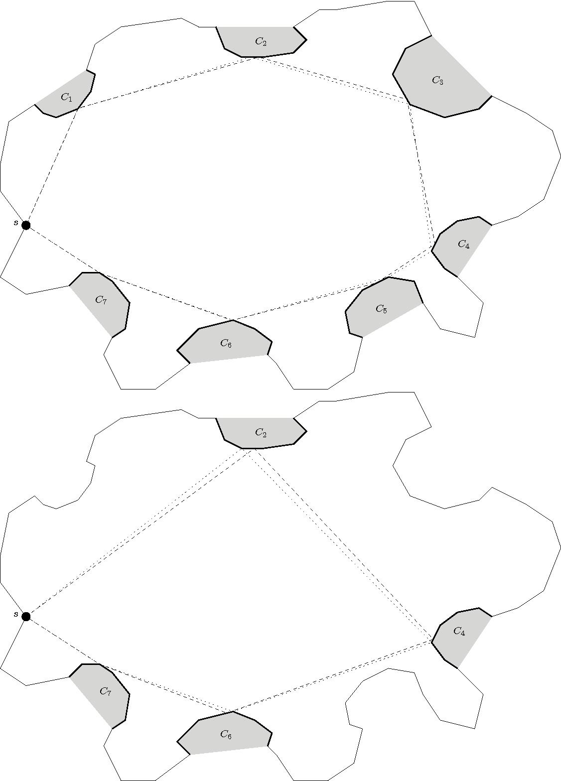 Figure 13: Zoo 4