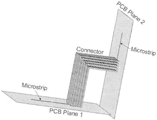 Electrical Analysis of Multi-board PCB Systems with Differential ...