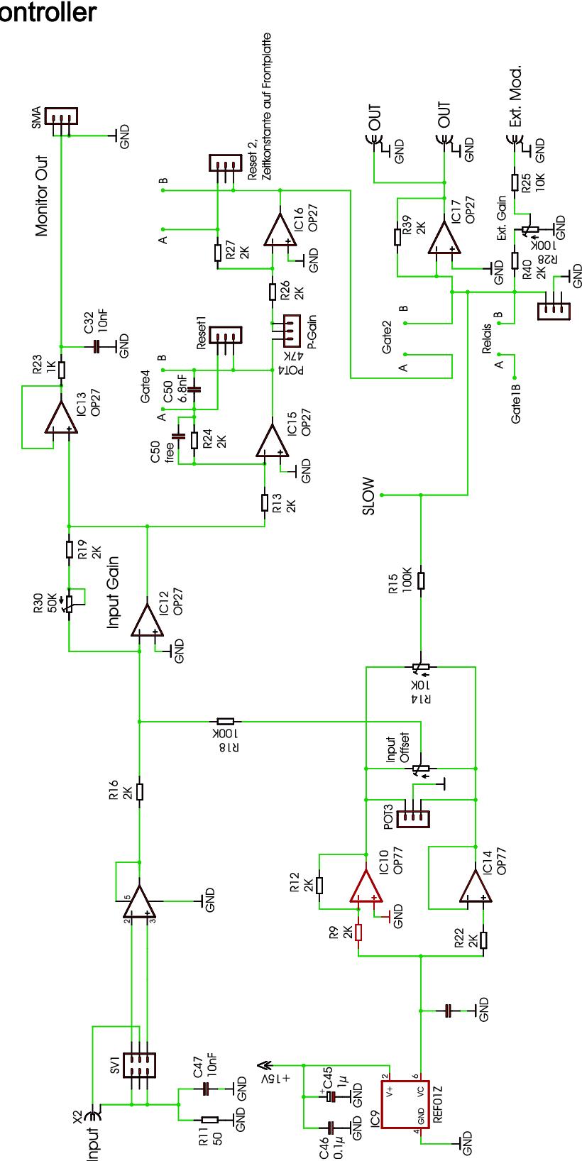 Figure C.3: Lockbox circuit 2