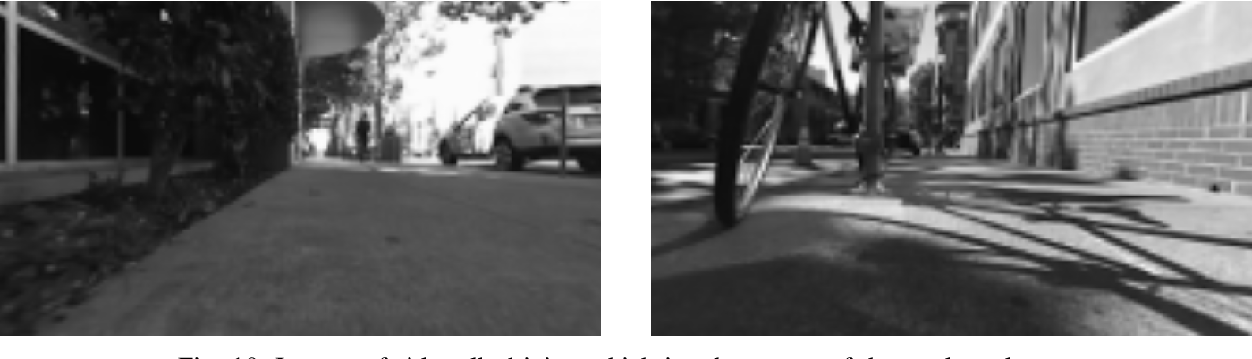 Figure 2 for Learning to Roam Free from Small-Space Autonomous Driving with A Path Planner