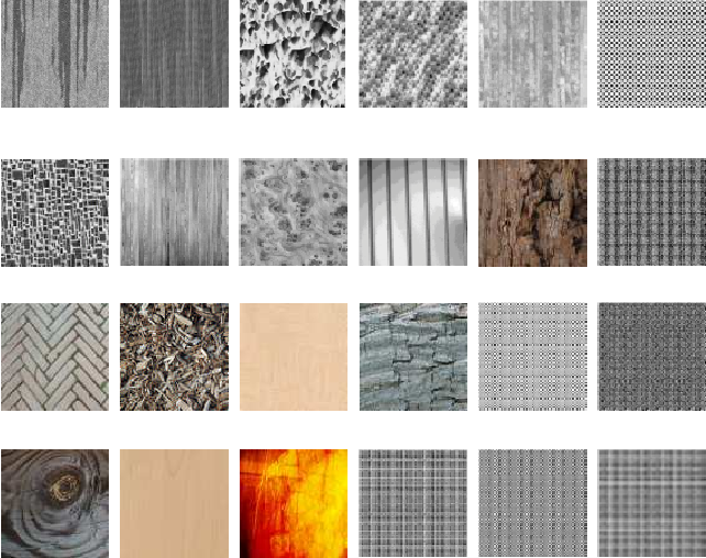 Figure 2 from Making Tactile Textures with Predefined ...