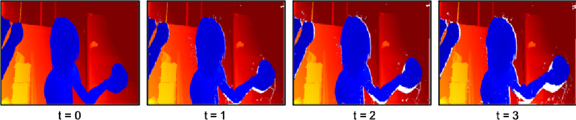 Figure 2 for Depth Map Estimation of Dynamic Scenes Using Prior Depth Information