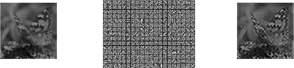 Figure 3 for Efficient Convolutional Auto-Encoding via Random Convexification and Frequency-Domain Minimization