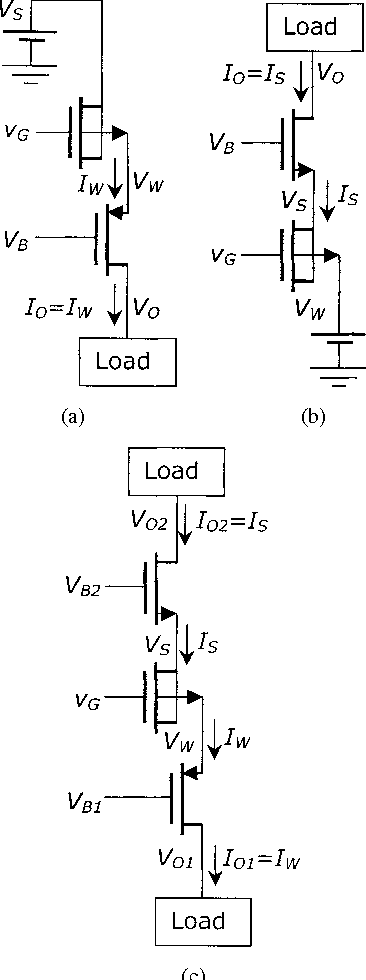 An Evaluation Of Mos Interface Trap Charge Pump As An Ultralow