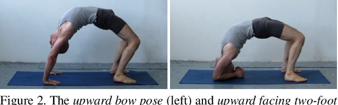 Figure 3 for Yoga-82: A New Dataset for Fine-grained Classification of Human Poses