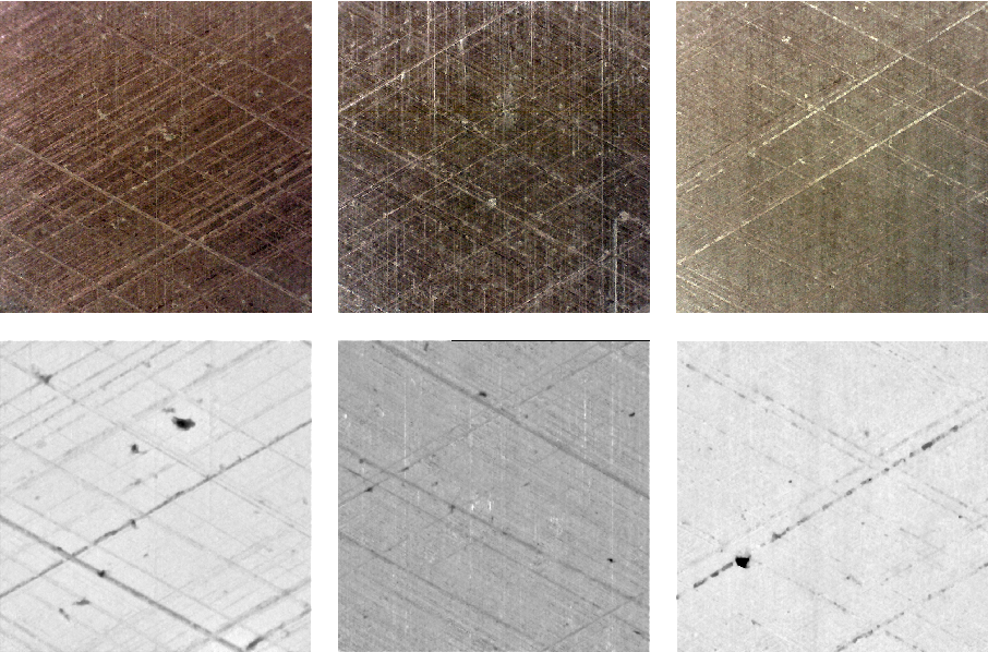 Figure 1 for Unpaired Single-Image Depth Synthesis with cycle-consistent Wasserstein GANs